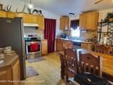 2420 County Road 35 - Photo 34