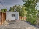 1036 School Street - Photo 47