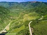TBD Frying Pan Road - Photo 28