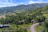 1041 Horse Ranch Drive - Photo 44