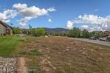 885 Ute Circle - Photo 10