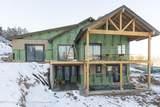 4057 Crystal Bridge Drive - Photo 14
