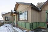 4057 Crystal Bridge Drive - Photo 9