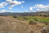 117 Spur Drive - Photo 6