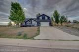 2944 Pine Ridge Drive - Photo 53