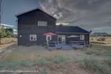 2944 Pine Ridge Drive - Photo 62