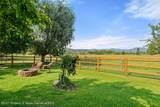 128 Cerise Ranch Road - Photo 16