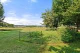 128 Cerise Ranch Road - Photo 21