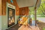 128 Cerise Ranch Road - Photo 3
