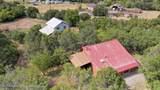 8420 245 COUNTY RD - Photo 1