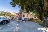 211 5th Street - Photo 2
