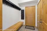 408 Meadow Court - Photo 10