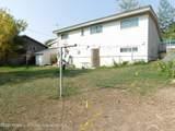 1045 School Street - Photo 33