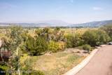 484 Mesa Verde Avenue - Photo 2