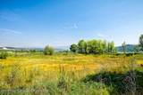 484 Mesa Verde Avenue - Photo 5