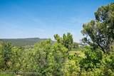 484 Mesa Verde Avenue - Photo 8