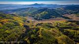 TBD Sunlight Mountain Ranch - Photo 3