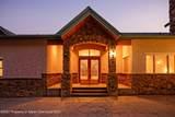 135 Ptarmigan Drive - Photo 7