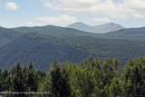 252 Overlook Ridge - Photo 10