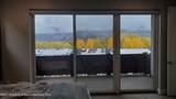 252 Overlook Ridge - Photo 13