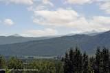 252 Overlook Ridge - Photo 14
