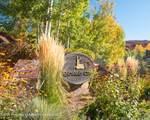 0239 Snowmass Club Circle - Photo 2