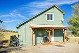 3194 County Road 226 - Photo 18