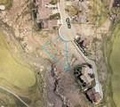 117 Spur Drive - Photo 1