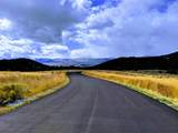 TBD Callicotte Ranch - Photo 6