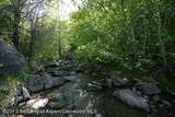 4378 County Rd 134 - Photo 48