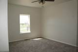 1150 Bissell Circle - Photo 15