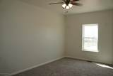 1150 Bissell Circle - Photo 16