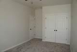 1150 Bissell Circle - Photo 17