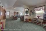 1210 County Road 103 - Photo 11