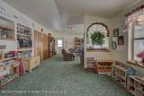1210 County Road 103 - Photo 12
