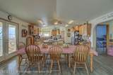 1210 County Road 103 - Photo 14