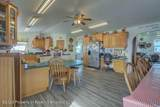 1210 County Road 103 - Photo 16