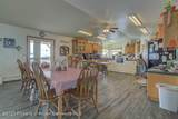 1210 County Road 103 - Photo 17
