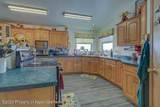1210 County Road 103 - Photo 20