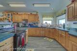 1210 County Road 103 - Photo 21