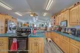 1210 County Road 103 - Photo 24
