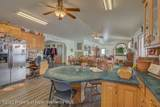 1210 County Road 103 - Photo 25