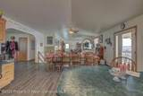 1210 County Road 103 - Photo 26