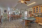 1210 County Road 103 - Photo 27