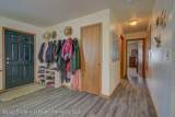 1210 County Road 103 - Photo 36