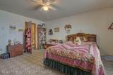 1210 County Road 103 - Photo 38
