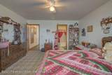 1210 County Road 103 - Photo 39