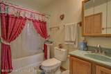 1210 County Road 103 - Photo 41