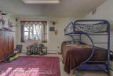1210 County Road 103 - Photo 48