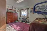 1210 County Road 103 - Photo 49